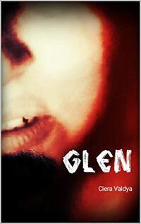 Glen (In Nomine Patris Book 1)