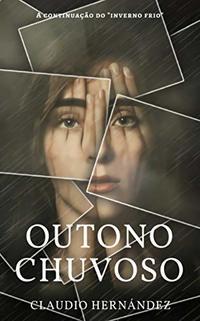 Outono chuvoso (Portuguese Edition)
