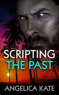 Scripting the Past