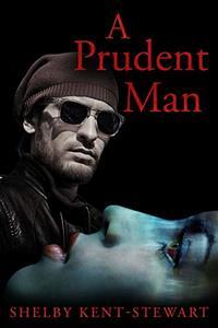 A Prudent Man