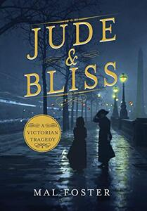 Jude & Bliss