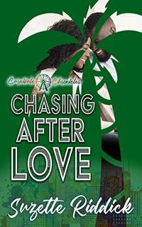 Chasing After Love: Carnivale Chronicles - Published on Mar, 2020