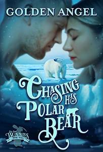 Chasing His Polar Bear (Big Bad Bunnies Book 4) - Published on Mar, 2019