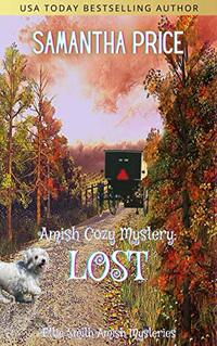 Lost: Amish Mystery (Ettie Smith Amish Mysteries Book 12) - Published on Apr, 2017