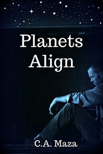 Planets Align (Sky Knights Book 5)