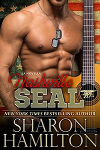 Nashville SEAL (Nashville SEALs Book 1)