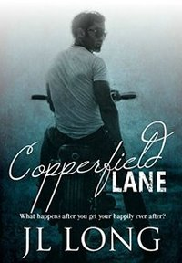 Copperfield Lane