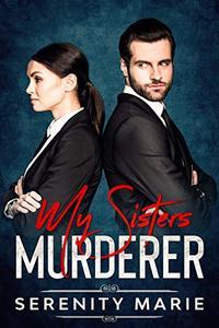 My Sister's Murderer - Published on Mar, 2020
