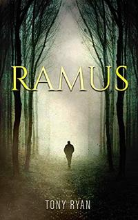 Ramus: 2019's new crime mystery with unforgettable twists