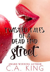 Twisted Tales Of A Dead End Street