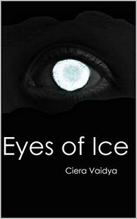 Eyes of Ice (In Nomine Patris Book 2) - Published on Jun, 2019