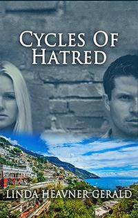 Cycles Of Hatred: Will He?