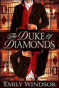 The Duke of Diamonds - Published on Apr, 2020