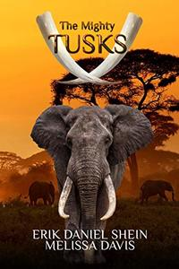 The Mighty Tusks
