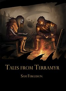 Tales from Terramyr