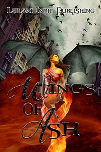 Wings of Ash