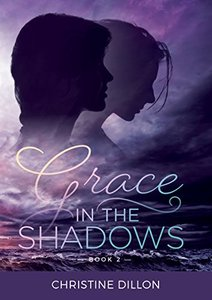 Grace in the Shadows - Published on Jul, 2018