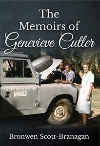 The Memoirs of Genevieve Cutler