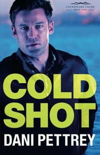 Cold Shot (Chesapeake Valor)