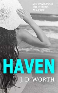 Haven (Haven Series Book 1)