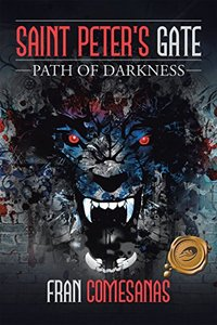 Saint Peter's Gate: Path of Darkness