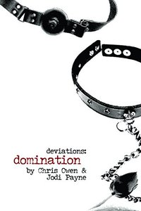 Deviations: Domination