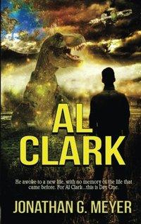 Al Clark