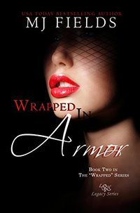 Wrapped in Armor - Published on Apr, 2013