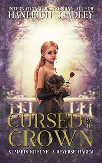 Cursed By The Crown: Kumari's Kitsune - Published on Jul, 2018