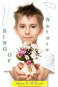 Ring of Nature