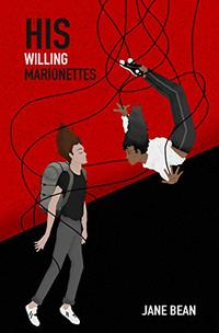 His Willing Marionettes (The Main Man Trilogy Book 1) - Published on Mar, 2019