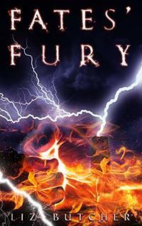 Fates' Fury