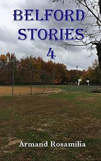 Belford Stories 4