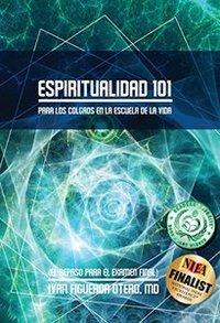 Espiritualidad  101 Para los