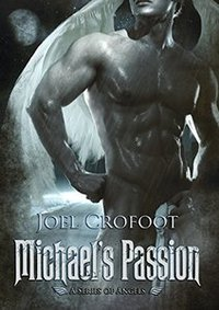 Michael's Passion (A Series of Angels Book 1)
