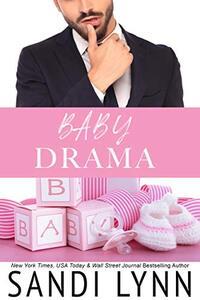 Baby Drama