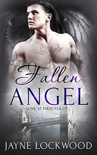 Fallen Angel: A short story