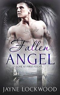 Fallen Angel: A short story