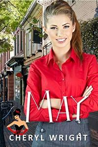 May (Calendar Gals Series Book 5)