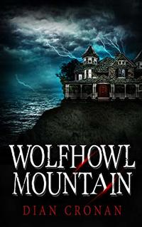 Wolfhowl Mountain
