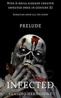 Infected, Prelude