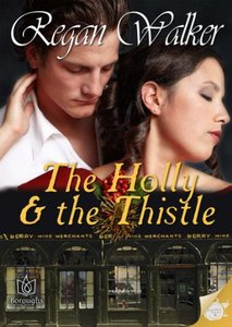 The Holly and the Thistle