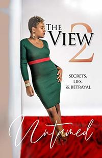 The View 2: Secrets, Lies, & Betrayal