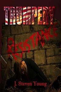 Trumpery Resistance