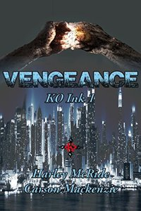Vengeance (KO Ink Book 1)
