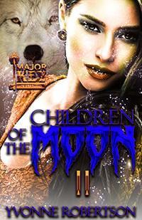 Children of the Moon 2