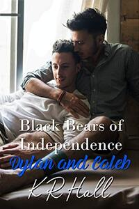 Black Bears of Independence: Dylan and Caleb - Published on Nov, 2020