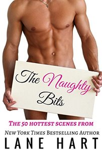 The Naughty Bits: 50 Hot Scenes