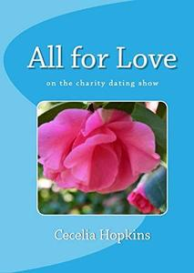 All For Love: on the charity dating show