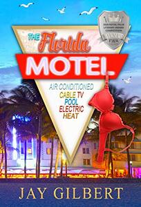 The Florida Motel